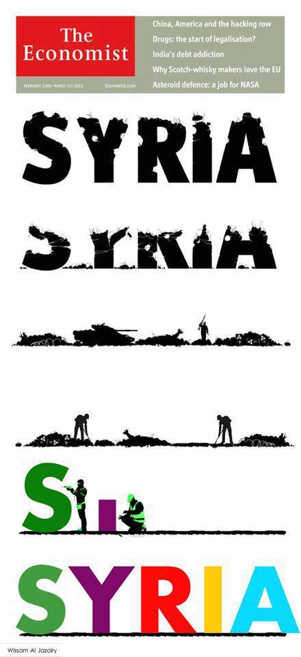newsyria