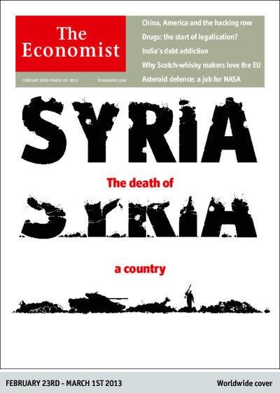 syriaecon
